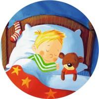 Meine Gute-Nacht-Geschichte